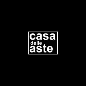 CASA DELLE ASTE SNC