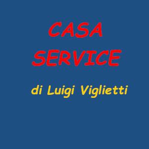 CASA SERVICE DI LUIGI VIGLIETTI