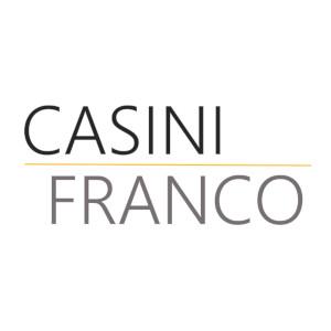 CASINI FRANCO - IMPRESA EDILE