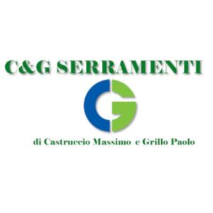 C & G SERRAMENTI