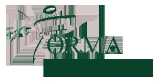 Logo Centro Informa