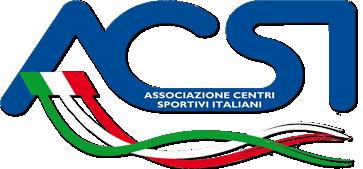 Associazione Centri Sportivi Italiani