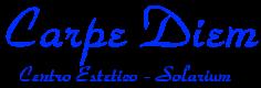 CARPE DIEM Centro estetico - Solarium a Genova