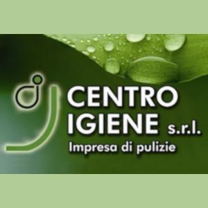 CENTRO IGIENE SRL