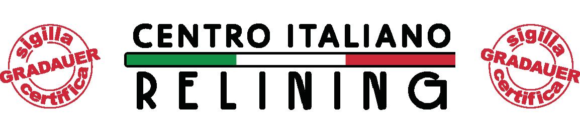 CENTRO ITALIANO RELINING SRL