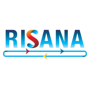 RISANA SRL