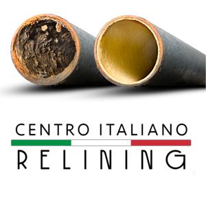 CENTRO ITALIANO RELINING S.R.L.