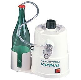 Inalatori e aerosol