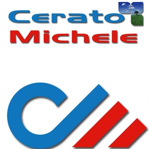 CERATO MICHELE