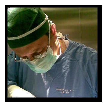 Dott. Cesare Moretti