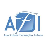 Associazione Flebologica Italiana