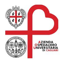 Azienda Ospedaliera di Cagliari