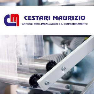 CESTARI MAURIZIO