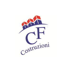C.F. COSTRUZIONI EDILI SRL