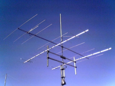 antenne7_400