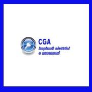CGA di CANTONI ALBERTO