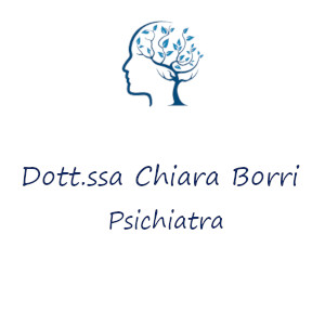 Dott.ssa Chiara Borri