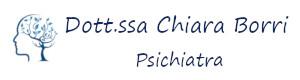 PSICHIATRA A PISA