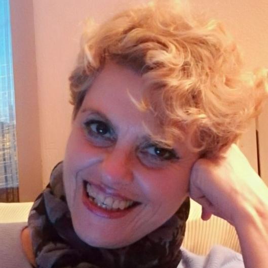Dott.ssa Chiara Borri psichiatra a Pisa