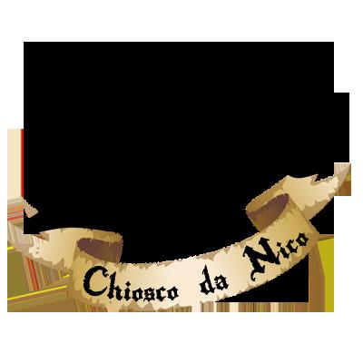 CHIOSCO DA NICO