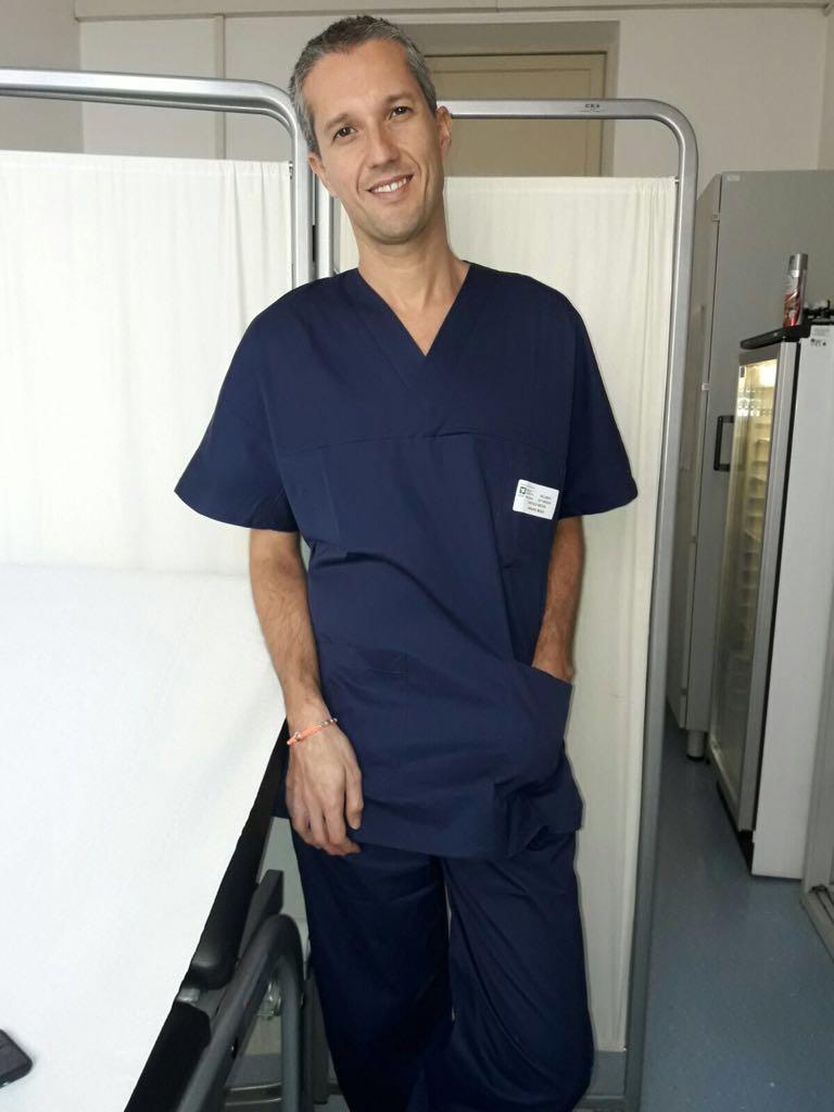urologo andrologo Varese