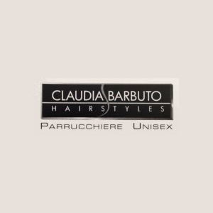 CLAUDIA BARBUTO HAIRSTYLES