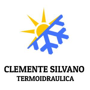CLEMENTE SILVANO TERMOIDRAULICA