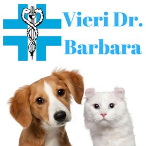 VIERI DR. BARBARA