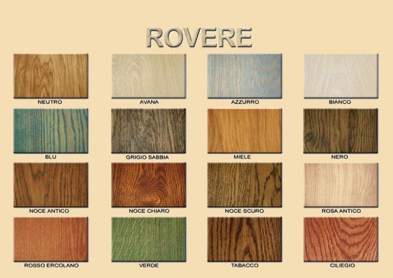 Olio per legno per interni colori per dipingere sulla pelle - Olio di lino per mobili ...
