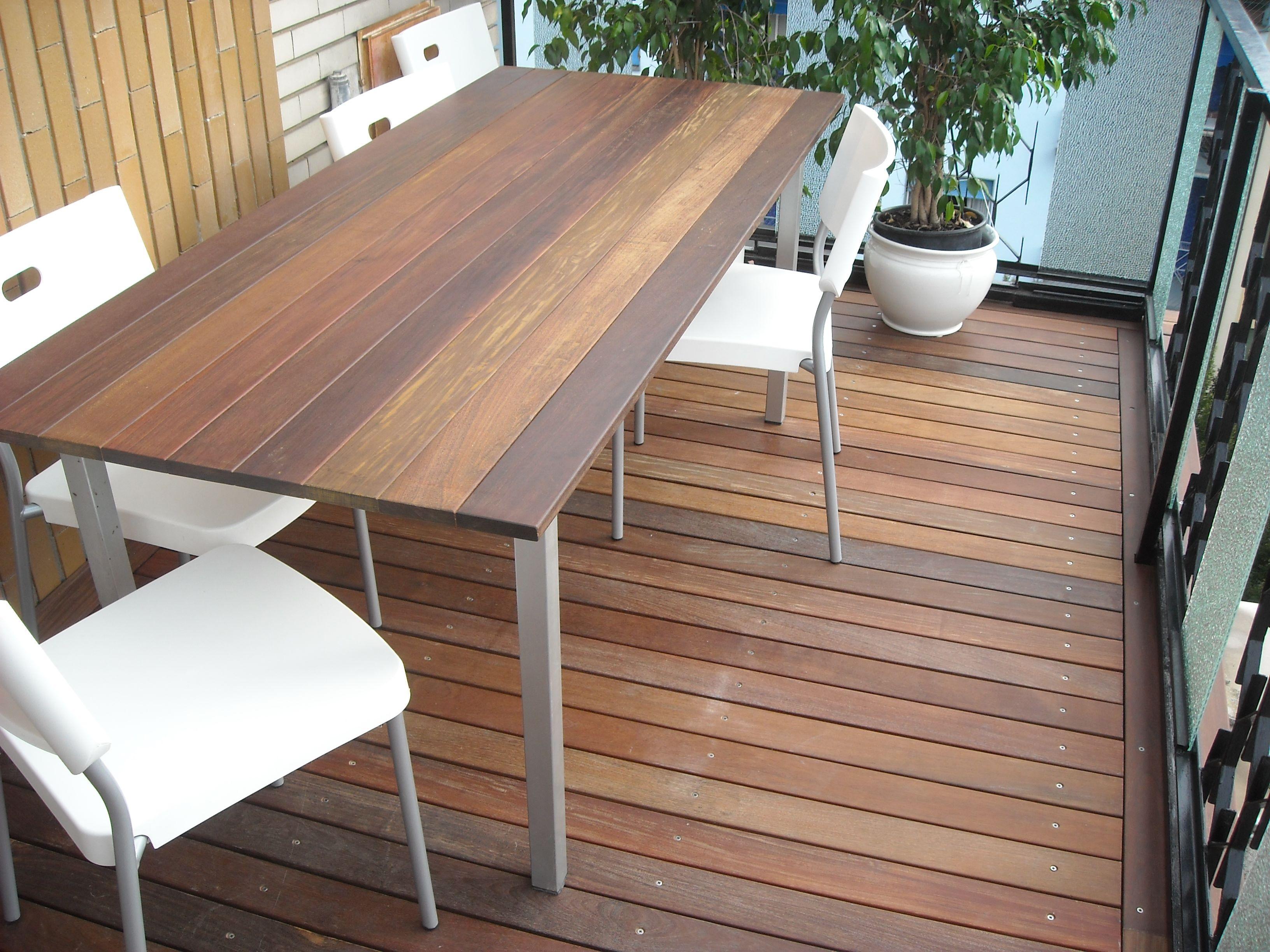 Pavimenti in legno per esterni Alessandria