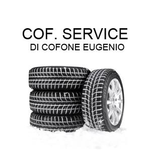 COF SERVICE CONCESSIONARIO MULTIMARCA