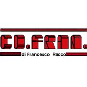 CO.FRAN DI FRANCESCO RACCO
