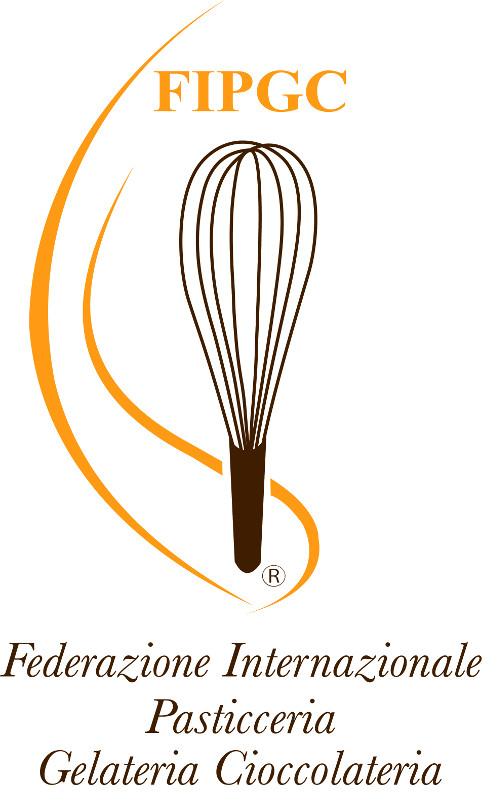 Logo-FIPGC