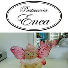 http://www.trovavetrine.it/imgs/sito/c/concadoro/enaa-2.jpg
