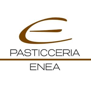 PASTICCERIA A GENOVA SESTRI PONENTE