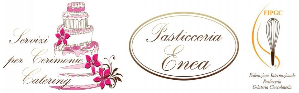 Pasticceria Enea