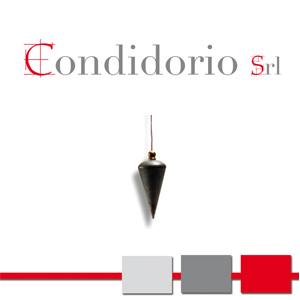 CONDIDORIO SRL