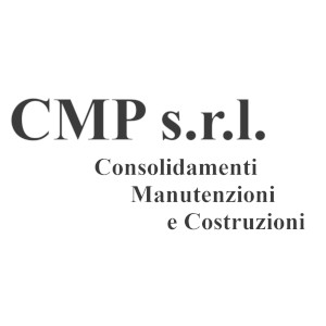 CMP SRL