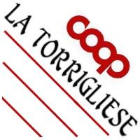 COOPERATIVA LA TORRIGLIESE SOC. COOP di CONSUMO A.R.L.