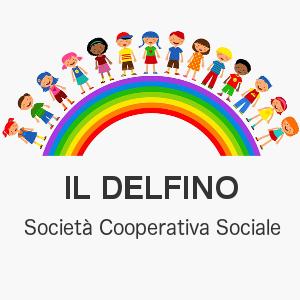 IL DELFINO SOCIETà COOPERATIVA SOCIALE