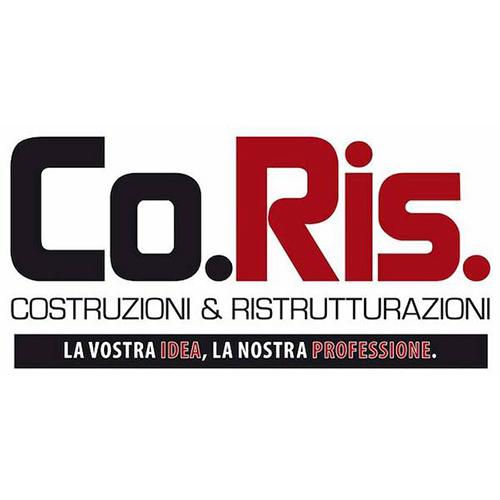 Co.ris. Costruzioni E Ristrutturazioni