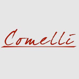 Cornici a giorno a Genova. Contatta Galleria d'Arte Comelli Gianfranco tel 010 3993667 cell 347 2902402
