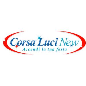 CORSA LUCI NEW SAS