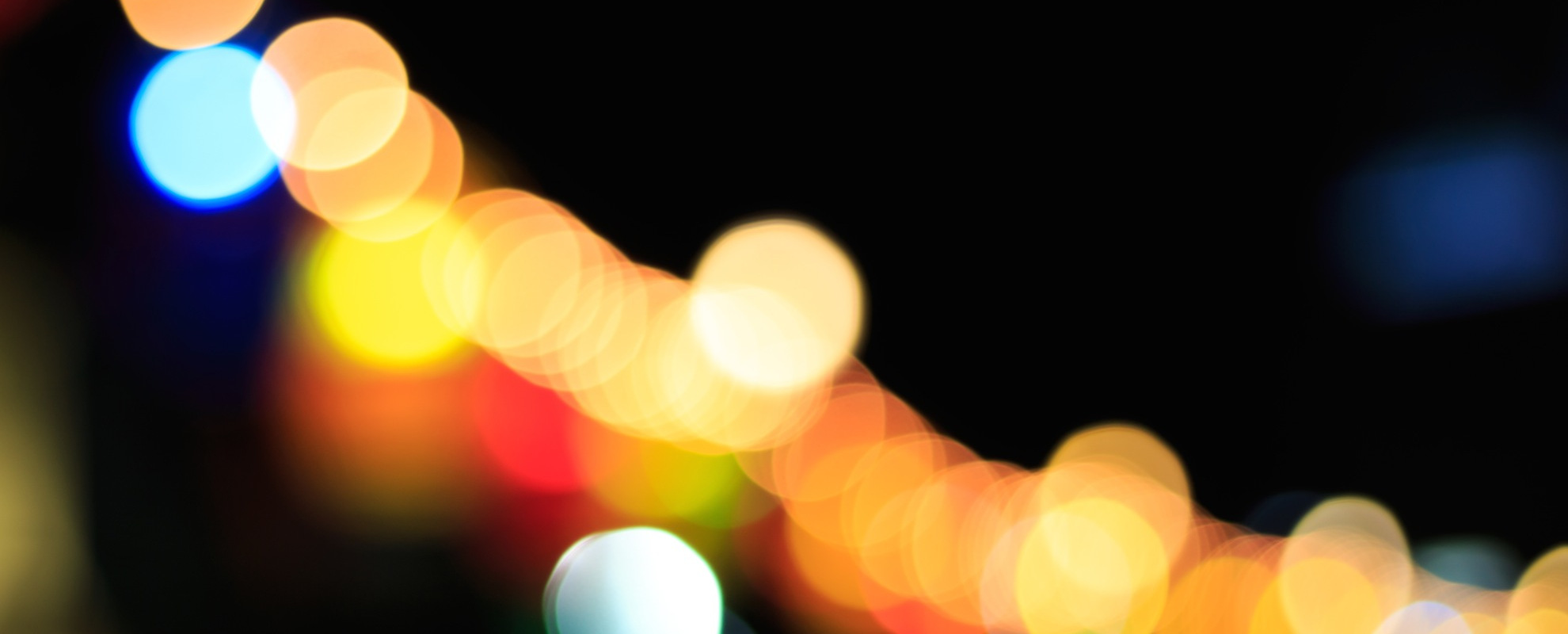illuminazione-feste-cittadine