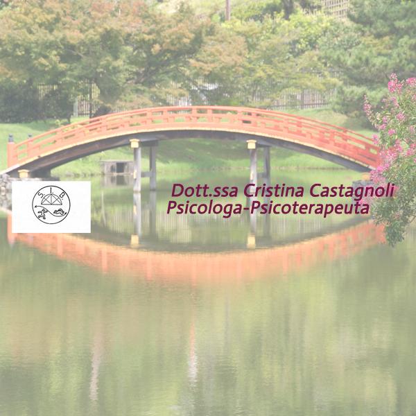 DOTT.SSA CRISTINA CASTAGNOLI - Psicologo a Ravenna