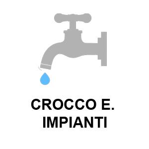 CROCCO E. IMPIANTI
