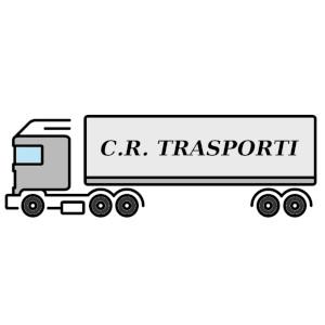 C.R. Trasporti di Rosanna Canale - Trasporti urgenti Torino