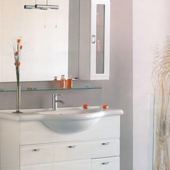 Vendita mobili da bagno a montelepre for Vendita mobili da bagno