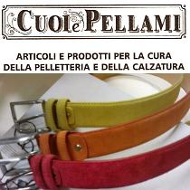 Cinture donna da 2 cm a Genova. Contatta Cuoi e Pellami tel 010/2514036 cell 393 9633005