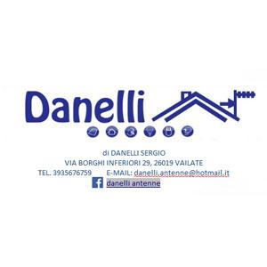 Danelli di Danelli Sergio